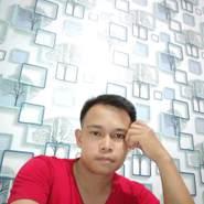 muhammadl346's profile photo