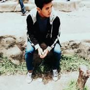 fendi634's profile photo