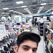 gurig275's profile photo
