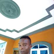 nathc938's profile photo