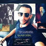 skanderb28's profile photo