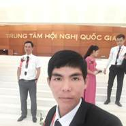 anhl296's profile photo
