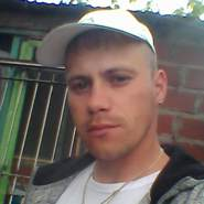 denis5185's profile photo