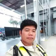 user_sm5983's profile photo