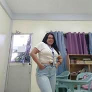 charisv1's profile photo