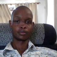 salvatorymashine's profile photo