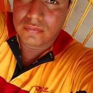 luisr7909's profile photo
