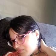 breannaj6's profile photo