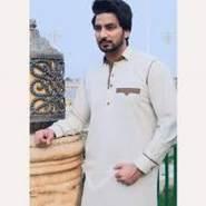 zak1257's profile photo