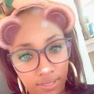 rishaleg's profile photo