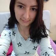 sabrina155885's profile photo