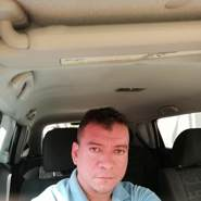 antonioa723's profile photo
