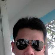 Matay1982's profile photo