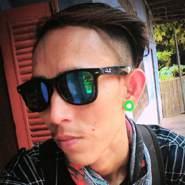 alman837's profile photo