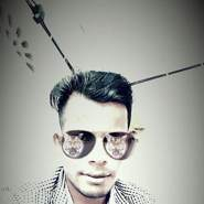 anamulh42's profile photo