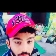 shubhum4's profile photo