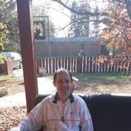 attilav47's profile photo