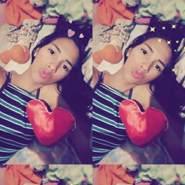 ValeriiDavila's profile photo