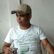 alfredo1721's profile photo