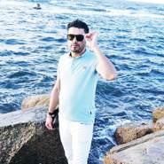 ismaile639's profile photo