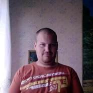 janos376's profile photo