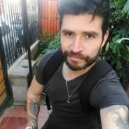 stainthorensen's profile photo