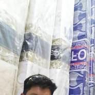 ranat876's profile photo