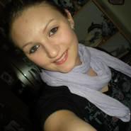 marielampelle3com's profile photo