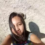 heloizar1's profile photo