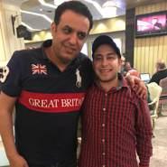 mohamedfareed2019's profile photo