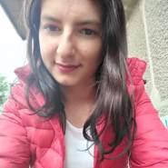 sabrina14823's profile photo