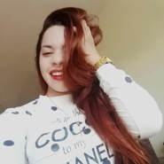 esthefania9's profile photo