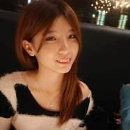 teohm067's profile photo