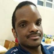fabianob145's profile photo