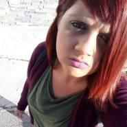 evgenial5's profile photo