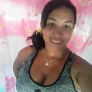 mairelisp9's profile photo