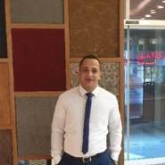 ahmadsaadmohamd's profile photo