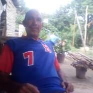 joser7484's profile photo