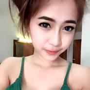 user_ibp57013's profile photo