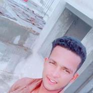 sameerk896's profile photo
