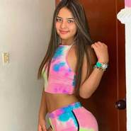 evelyna188's profile photo