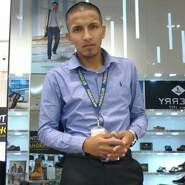 eliass638's profile photo