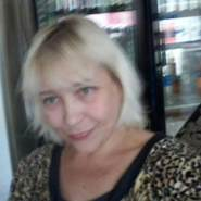 lena71timonova's profile photo