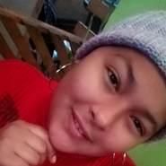 qsk125's profile photo