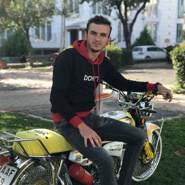 Ozgurk342's profile photo