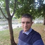 riojanosolito's profile photo