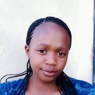 zinhlec1's profile photo