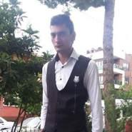 erkana538's profile photo