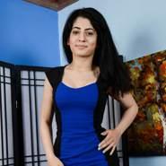 farideg's profile photo