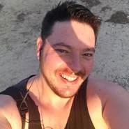 user_zx2967's profile photo